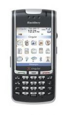 Blackberry 7130