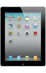 Apple IPad 2 32GB With Wi-fi