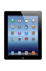 Apple IPad 3 32gb With Wi-fi