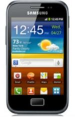 Samsung Galaxy Ace Plus GT-S7500