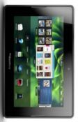 BlackBerry Playbook 64GB?