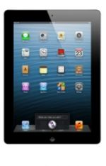 Apple iPad 4 128GB Wifi