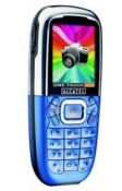 Alcatel OT-556 TH3