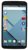 Motorola Google Nexus 6 32GB