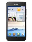 Huawei Ascend G630