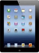 Apple iPad Mini 32GB Wifi 4G