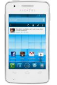 Alcatel OT S Pop
