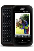 Acer P300