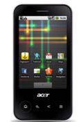 Acer P400
