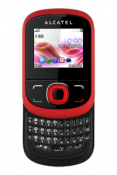 Alcatel 262 (S by SFR)
