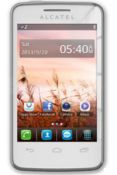 Alcatel One Touch 3040