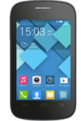 Alcatel One Touch 4016