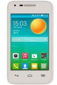 Alcatel One Touch 4018
