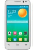 Alcatel One Touch 4035