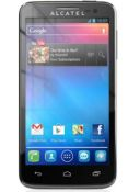 Alcatel One Touch 5035