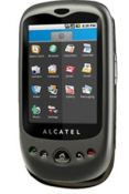 Alcatel One Touch 981