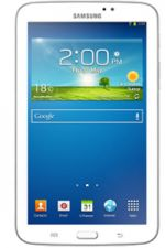 Samsung Galaxy Tab 3 7 0 Wifi 16GB