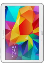 Samsung Galaxy Tab 4 10 1 Wifi 16GB