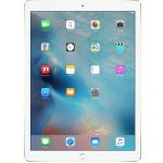 APPLE  iPad Pro 12 9 256GB Wifi 4GB