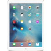 APPLE  iPad Pro 12 9 256GB Wifi