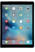 APPLE  iPad Pro 12 9 128GB Wifi 4G