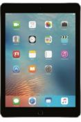APPLE  iPad Pro 9 7 256GB Wifi 4G