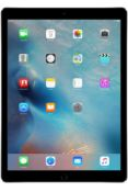 APPLE  iPad Pro 12 9 32GB Wifi