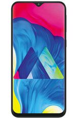 SAMSUNG GALAXY M20 4-64GB