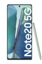 SAMSUNG GALAXY NOTE 20 5G 256GB