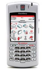 Blackberry 7100v Charm